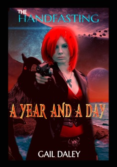 a-year-a-day-book-cover