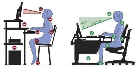 bad-vs-good-work-posture