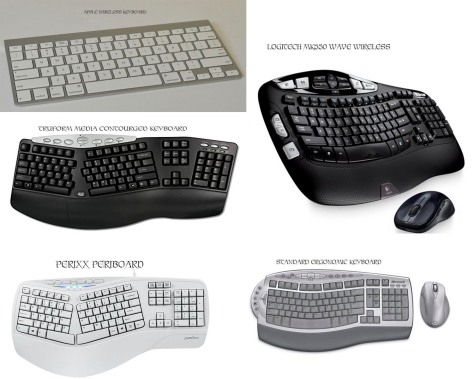 wireless-keyboards