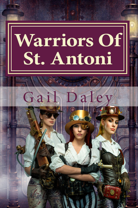 warriors-of-st-antoni-front-cover